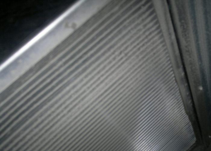 14122011444-700x500